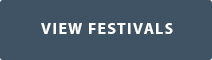 View Festivals