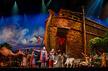 NOAH at Sight & Sound Theatres®