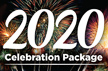 2020 Branson Celebration Package from $129/Person