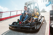 The Track Family Fun Parks Multi-Day Pass