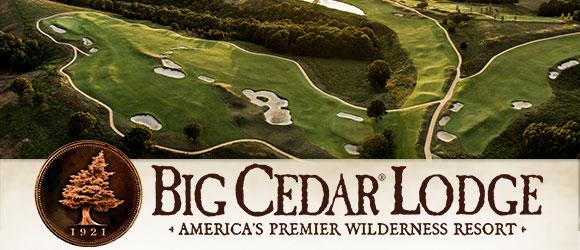 Experience America's Next Great Golf Destination